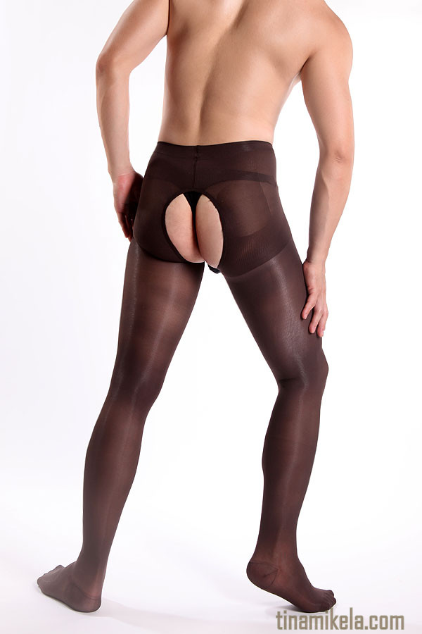 Online Pantyhose For 67
